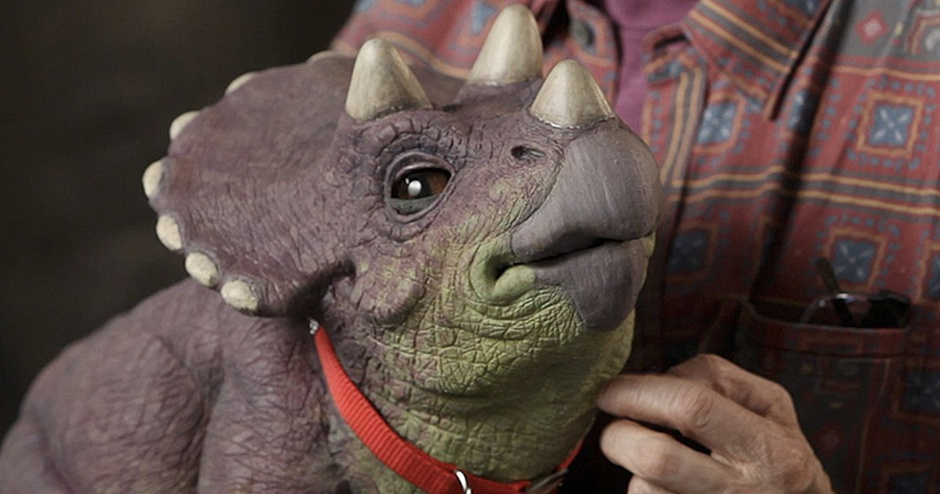 135f30c42818d Parasaurolophus Dinosaur